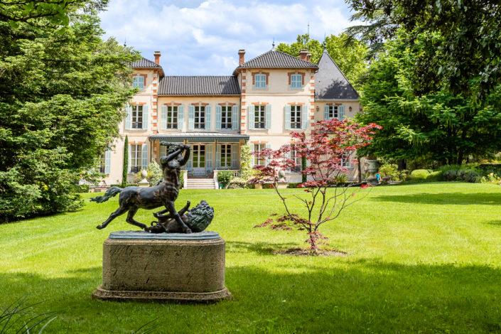Daniel Féau Provence